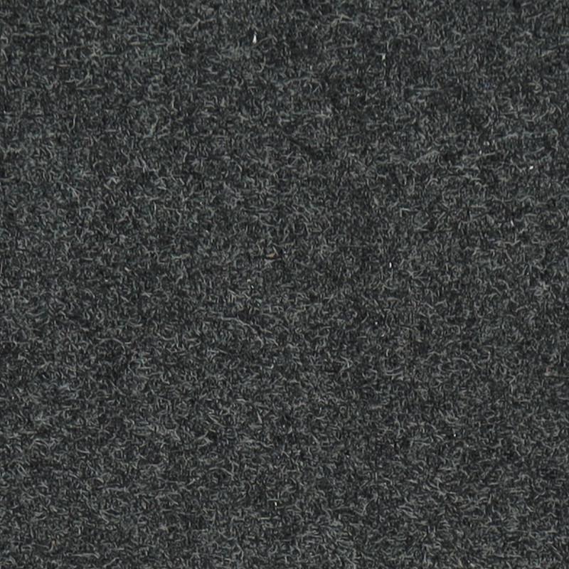 250 HC Image