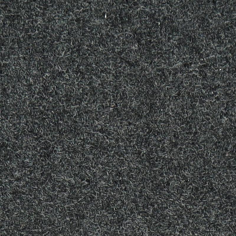 400 HC Image