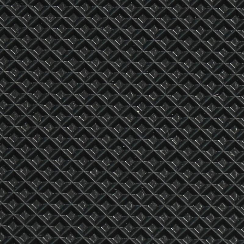 A 4928A-16-3 Image